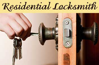 Town Center Locksmith Shop Metairie, LA 504-226-8633